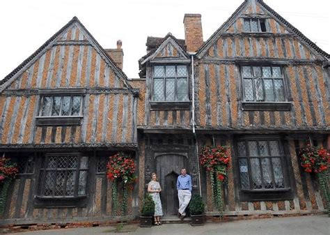 harry potter house lavenham harry potter house could be yours for 163 950 000