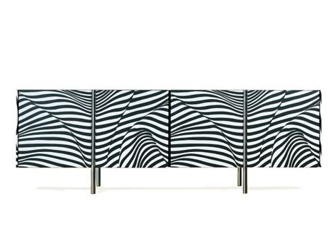 wogg sideboard hpl sideboard with doors wogg 12 by wogg design trix