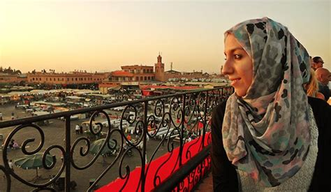 almas de marruecos historias sobre la cultura marroquã edition books la historia de marrakech siente marruecos
