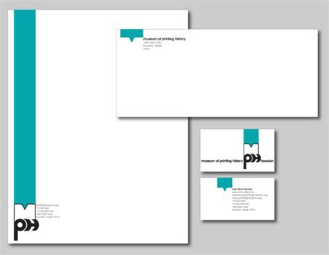 83 beautiful letterhead logo designs