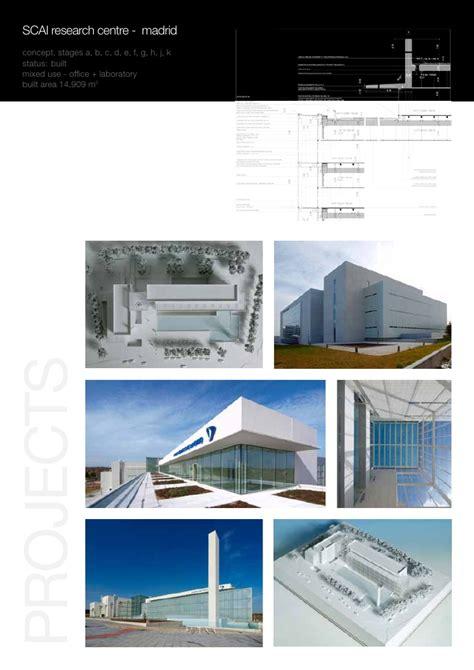 Curriculum Vitae Sles For Architects 25 rushessay coupon promo codes retailmenot resume