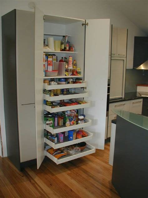 29 best images about kitchen organization on