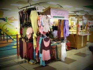 Baju Renang Muslimah Ipoh bidadari collections ipoh malaysia kiosk tudung bidadari collections pc07 ipoh