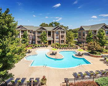 3 bedroom apartments in greenville sc apartments for rent in greenville south carolina maa and 3
