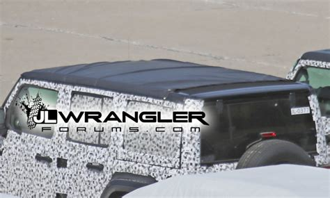 2018 wrangler soft top great looks at 2018 jeep wrangler jl jlu soft and