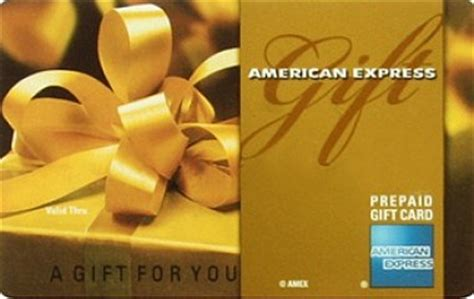 American Express Gift Card Cash - american express gift cheque uk lamoureph blog