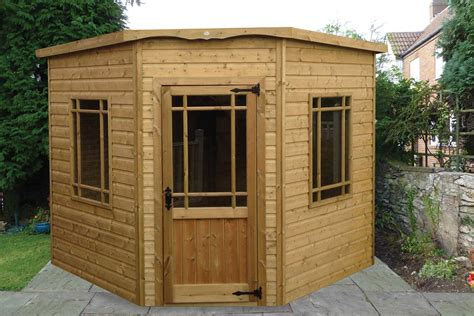 Sheds Fife by Garden Sheds In Fife Outdoor Furniture Design And Ideas