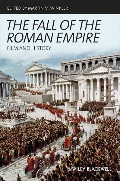 gladiator film and history pdf the fall of the roman empire film and history avaxhome