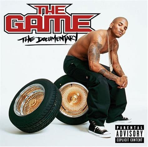 hate it or love it the game the game feat 50 cent hate it or love it