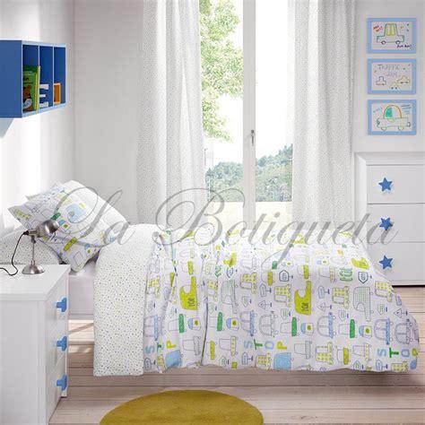 cortinas para habitacion juvenil estores y cortinas para habitaciones juveniles modernas y