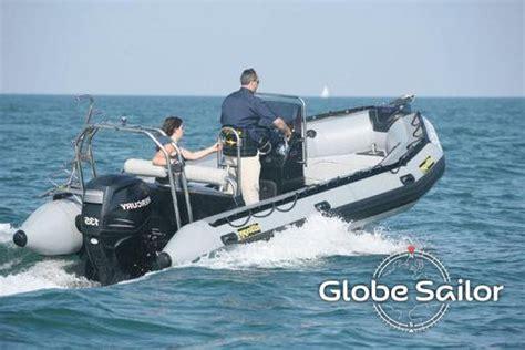 sillinger boat rental sillinger 580 silverline from the charter base la