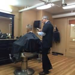 barber downtown crossing boston disalvo s barbershop 10 photos 45 reviews barbers