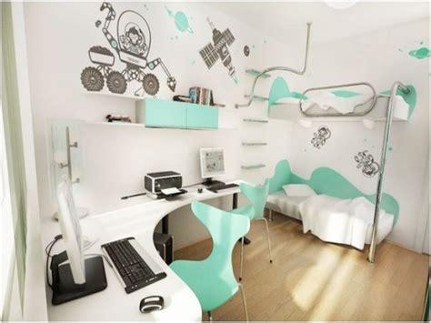 cute easy bedroom ideas cute room decor ideas bedroom bedroom ideas cute easy