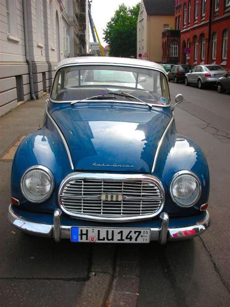 audi vintage audi vintage cars cars