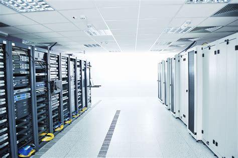 L Server Hosting by Dedicated Server Hosting Services For Business