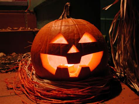Best Home Interior Design Blogs All The Best Pumpkin Carving Tools From Carving Kits To