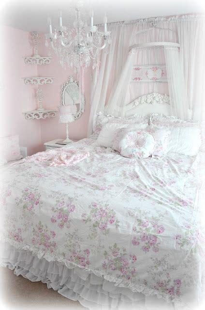 로맨틱한 쉐비 시크에 관한 상위 20개 이상의 pinterest 아이디어 쉐비 시크 침실 빈티지 및 쉐비 시크 데코