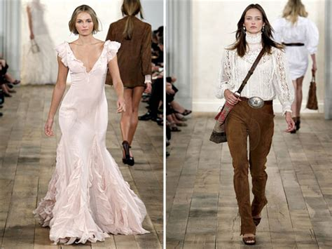 Mix Of Neutral Style Couture In The City Fashion Couture In The City by Neutral Colours Fashion