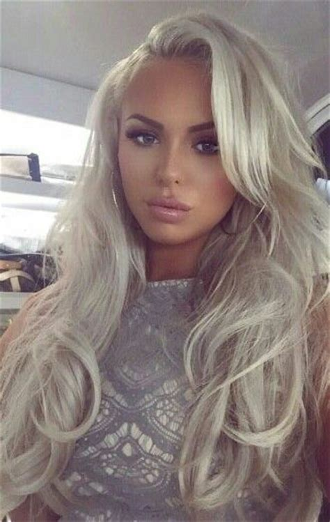 bimbo hairpieces 17 best ideas about platinum blonde on pinterest