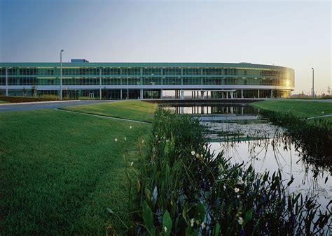 Publix Corporate Office Lakeland by Publix Corporate Headquarters The Beck