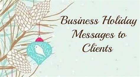 congratulations messages  success  business