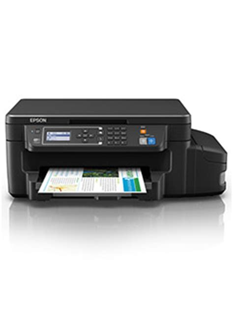 Printer Epson G2000 the pixma ink efficient g1000 g2000 and g3000 are canon s