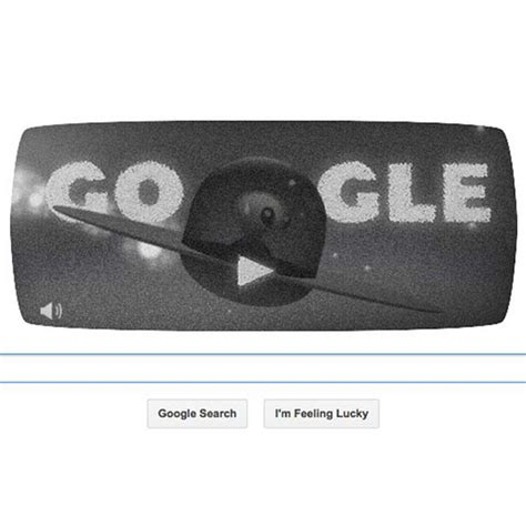 how to do roswell s 66th anniversary doodle doodle celebrates 66th anniversary of roswell ufo