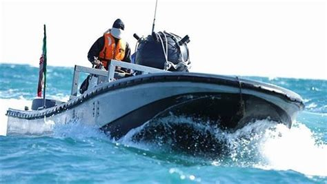 speed boat knots irgc tests speedboats cruising at 110 knots per hour