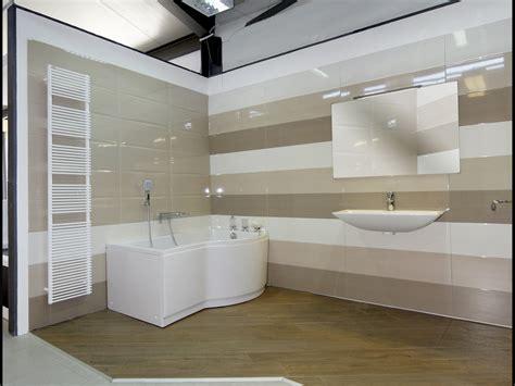 piastrelle design moderno bagno minimal moderno rivestimento parete ceramiche