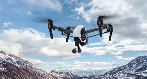 Dji Inspire One dji inspire 1 review droneselect