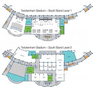 Men Arena Floor Plan men arena manchester seating plan besides agganis arena floor plan