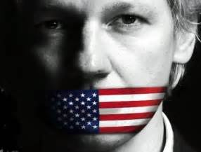 Ecuador in vote that could alter Assange's fate... Developing...