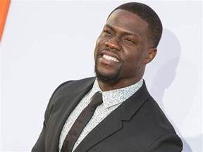 kevin hart kevin hart refuses to trash trump i m not alienating my
