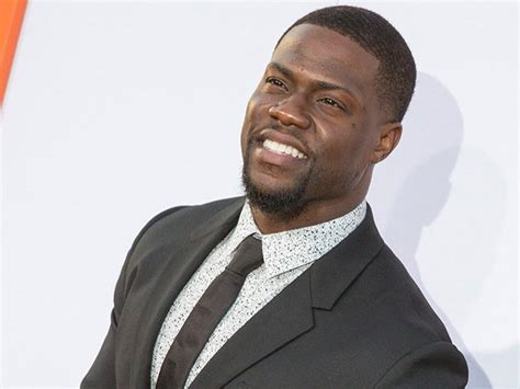 kevin hart kevin hart refuses to trash i m not alienating my