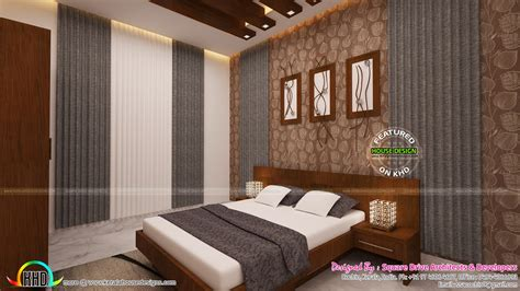 kerala style bedroom bedrooms interior design kerala kerala home design and