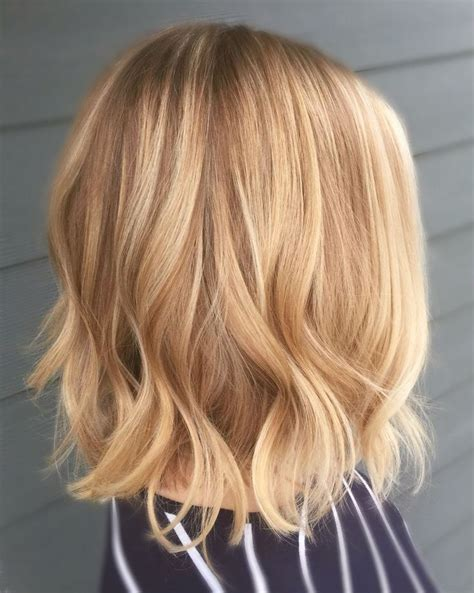 golden brown hair summer 2014 on pinterest golden brown hair med plava boja kose koja vlada svijetom ovog proljeća