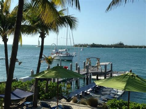 key west the and the new florida and the caribbean open books series books key west 2018 best of key west tourism tripadvisor