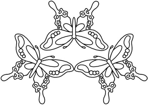 christmas butterfly coloring pages monarch butterfly coloring pages coloring home