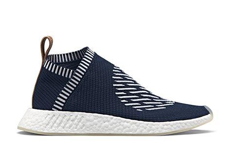 Sepatu Nike Nmd Cs2 adidas nmd city sock 2 cs2 ronin pack sneaker bar detroit