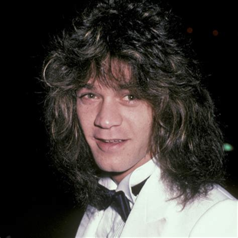 eddie van halen voted greatest guitarist of all time rockfile radio rock files happy birthday eddie van halen