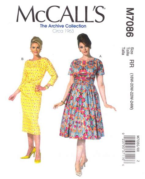 pattern is full 1000 ideas about plus size sewing patterns on pinterest