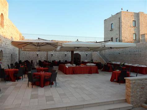 le terrazze bisceglie bisceglie bilder foton bisceglie province of barletta
