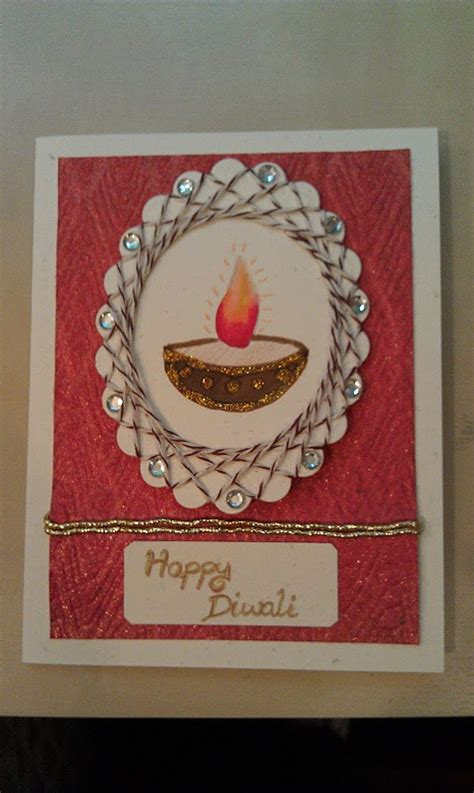 make diwali cards best 25 diwali card ideas on diwali