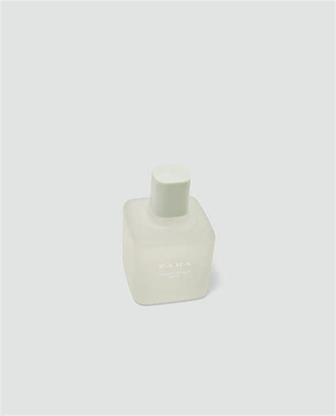 Parfum Zara Forget Me Not forget me not aqua zara parfum ein neues parfum f 252 r