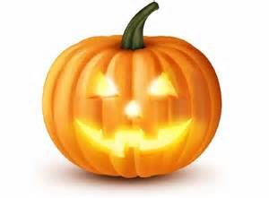 simple pumpkin ideas easy pumpkin carving ideas