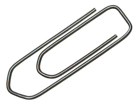 free clip stock photos free paper clip stock photo freeimages