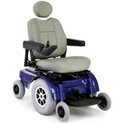 electric wheel chairs electric wheelchair tray