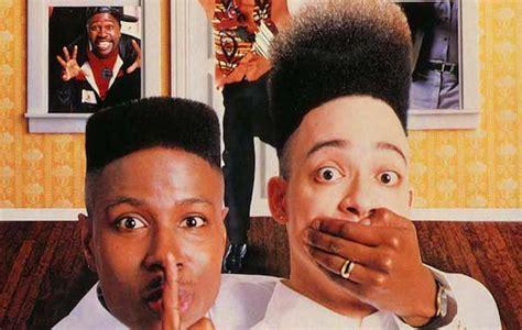 house party 1990 tbt les meilleurs films de l ann 233 e 1990 que vous devez voir ou revoir les