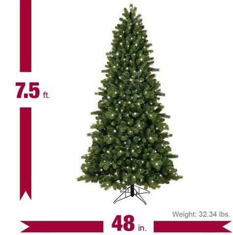 ge 7 ft just cut frasier fir ez light top 28 ge 7 5 ft just ge 7 5 ft pre lit led just cut frasier fir artificial ge 7 5 ft just