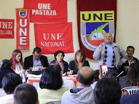Une Hutte Définition by Une Define Apoyo A La Consulta Popular El Diario Ecuador